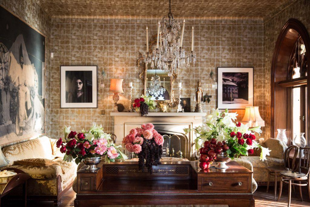 Vintage Home Decor Ideas Cute Insides