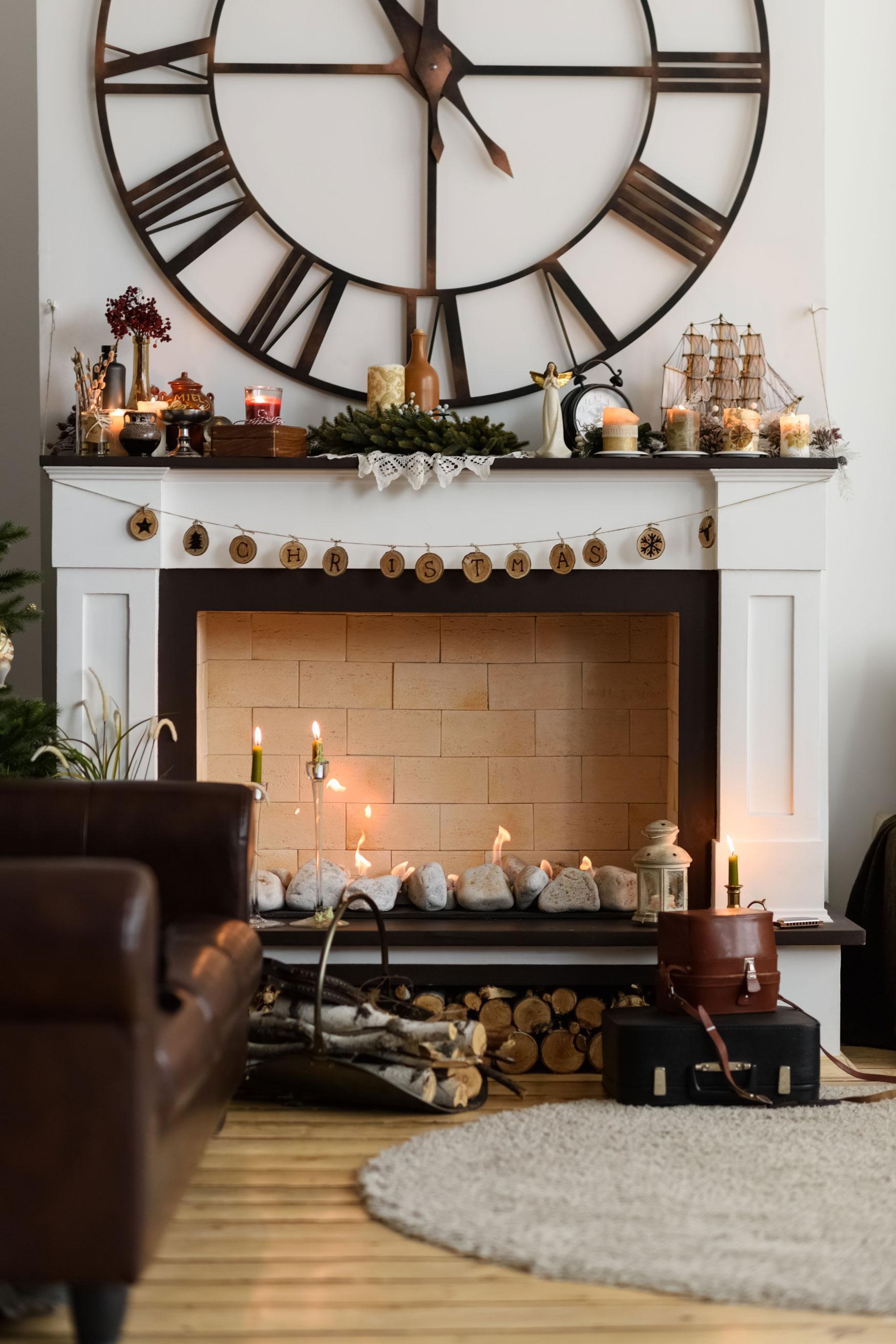 Primitive Home Decor Ideas Under 2000 Cute Insides