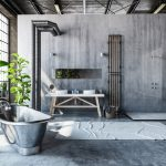 Industrial Design: 7 Ways to Nail the Modern Interior Look