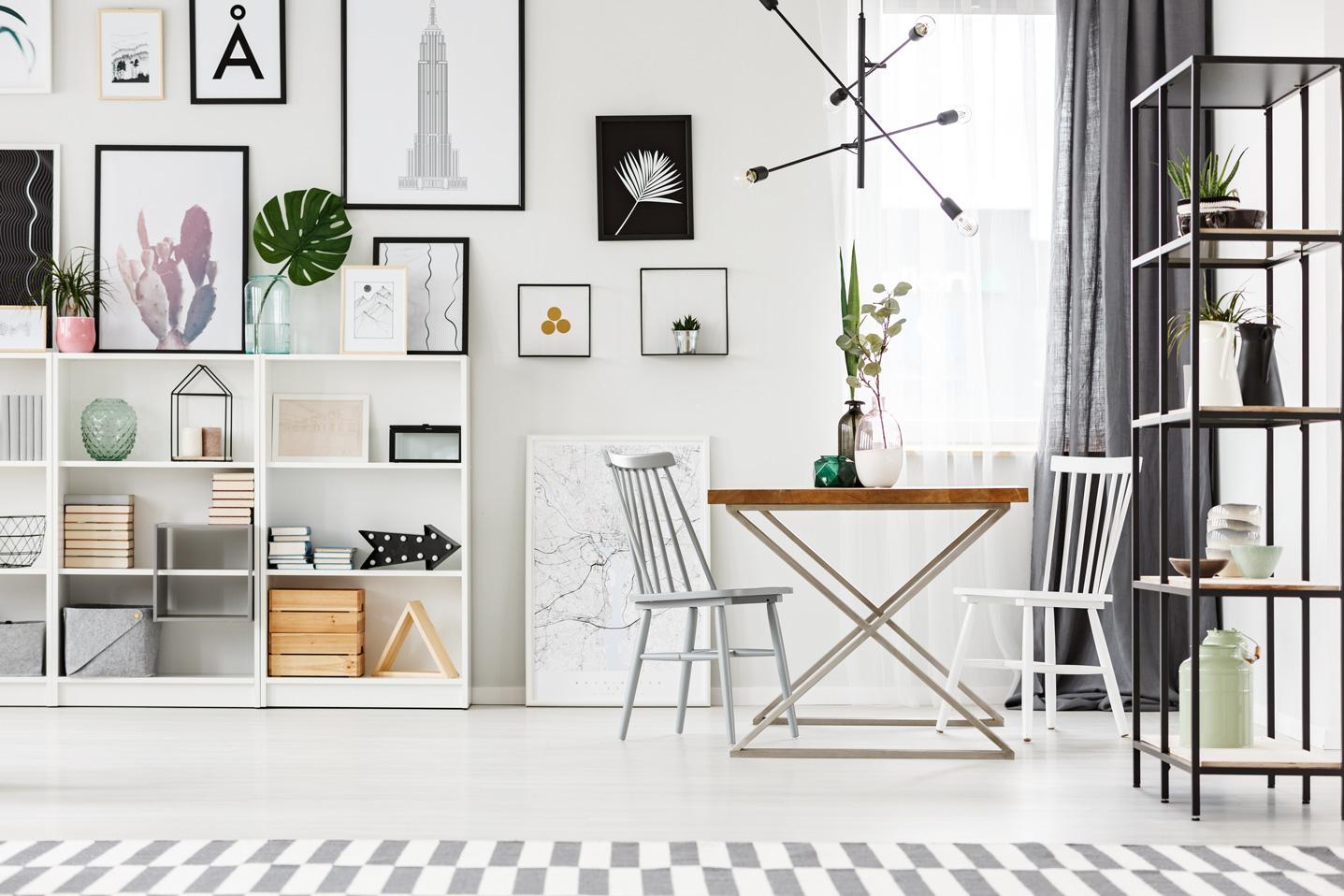 8 Best Interior Design Blogs To Follow RN