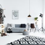 5 Easy Ways to Update Your Apartment on a Budget