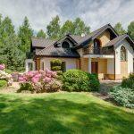 Beginner's Guide to Residential Remodeling